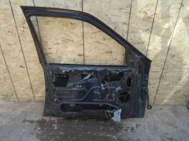 Дверь передняя левая   Дефект Ford Scorpio II (GFR,GGR) 1994 - 1998 2.0i