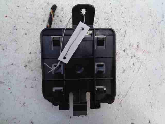 Блок управления ZGS   1645400162