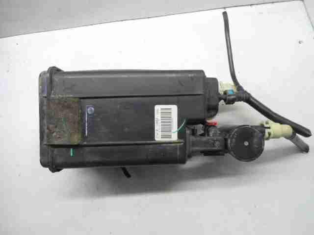 Абсорбер (фильтр угольный) 314101U000   Kia Sorento II (XM) 2009 - 2018 2.4i