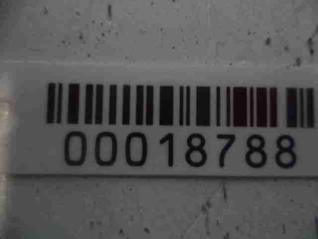 Педаль газа   2043000204