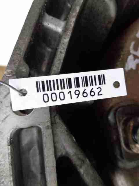 АКПП AW2319090   Mazda CX-9 (TB) 2006 - 2016 3.7i