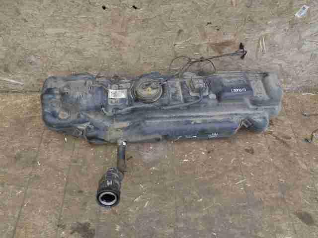 Бак топливный 9064711201   Volkswagen Crafter I (2E) 2006 - 2016 2.5TDI
