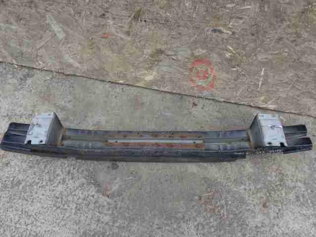 Усилитель заднего бампера Suzuki SX4 1