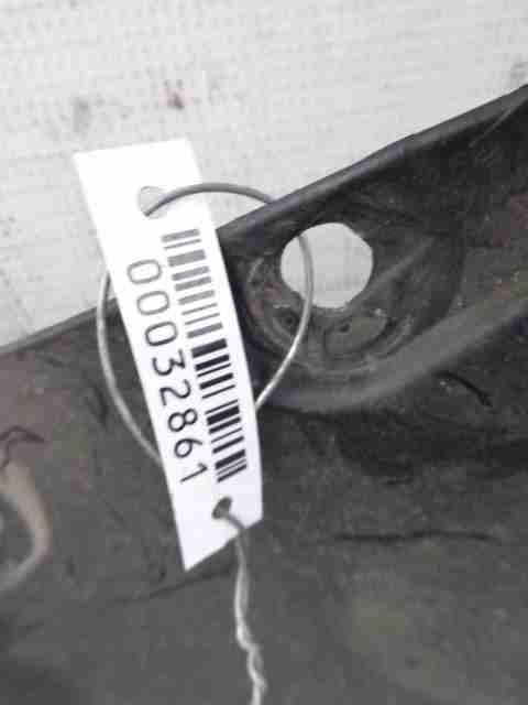 Защита арок передняя правая (подкрылок)   2196900630