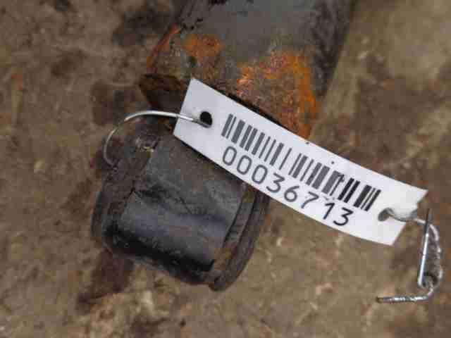 Амортизатор задний левый    Mercedes Sprinter II (906) 2006 - 2017 2.2CDI