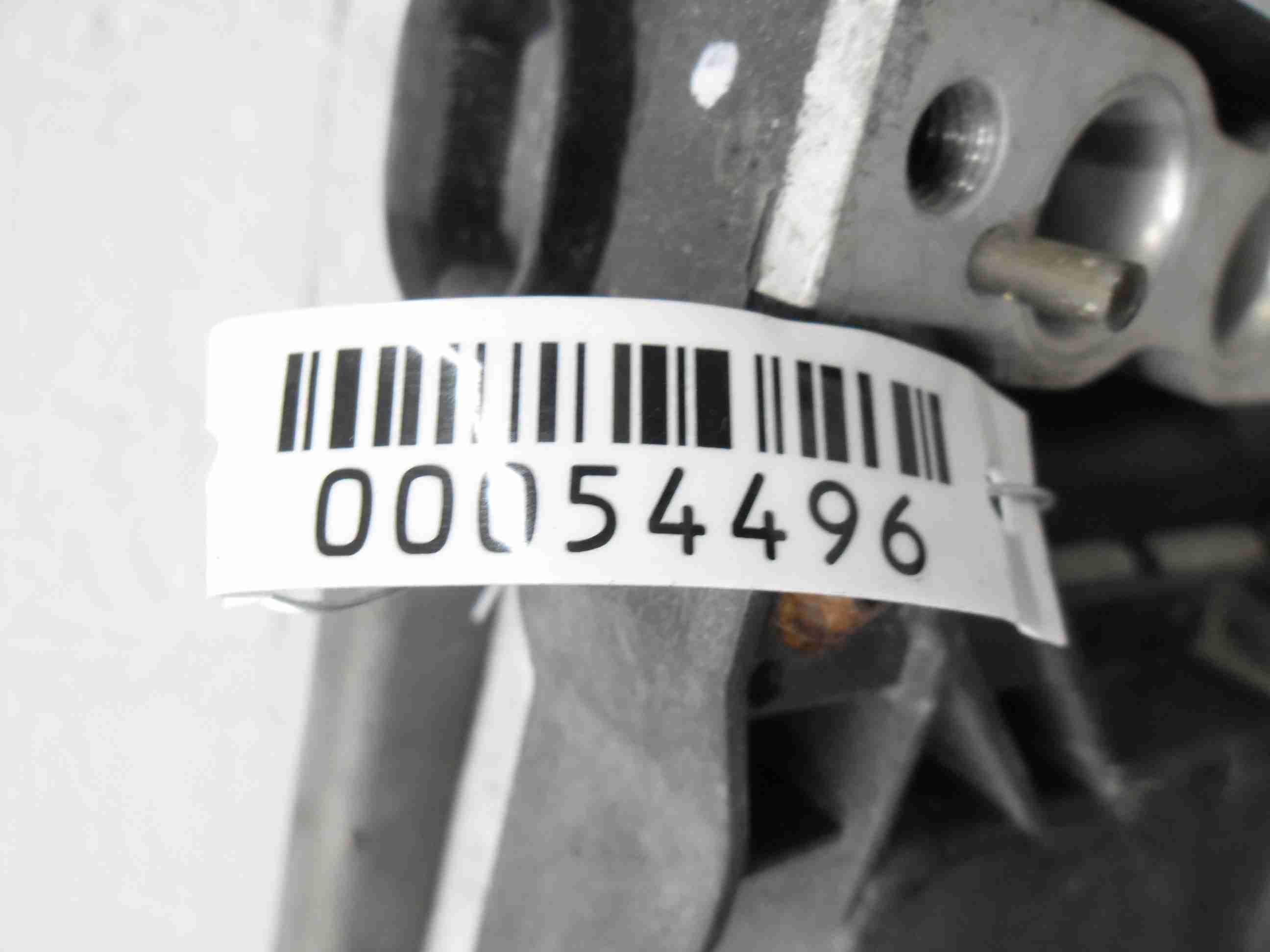 Кассета радиаторов   3400400