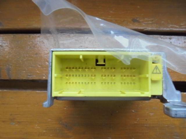 Блок управления подушек безопасности 8917047111  1503006371 Toyota Prius II (XV20) 2003 - 2011 1.8i