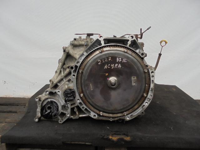 АКПП BYFA  1024868 Acura MDX II (YD2) 2006 - 2013 3.7i