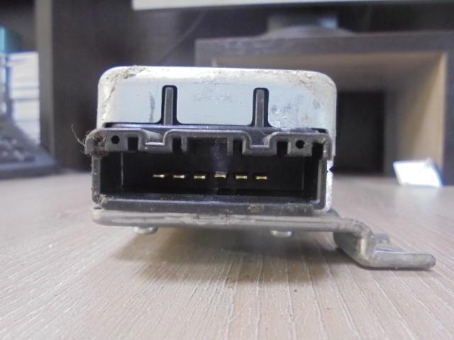Блок управления топливным насосом 37720RWCA01  4993000440 Acura RDX I (TB1,TB2) 2006 - 2012 2.3T