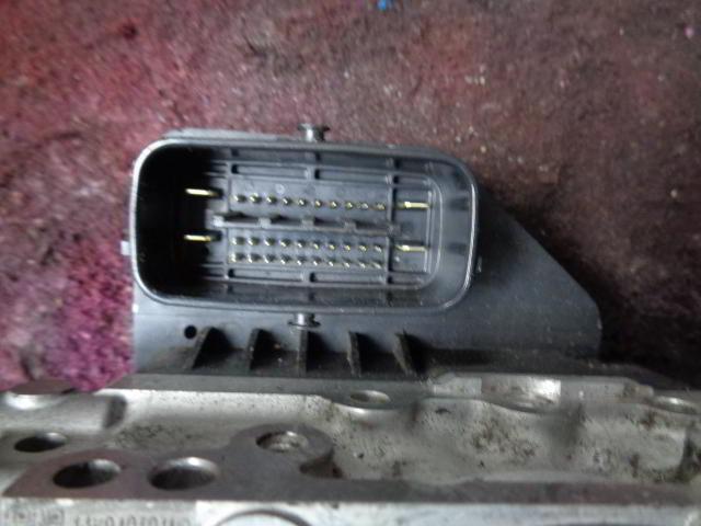 Блок ABS 4454048420  8954148360 Toyota Highlander II (XU40) 2007 - 2013 3.5i