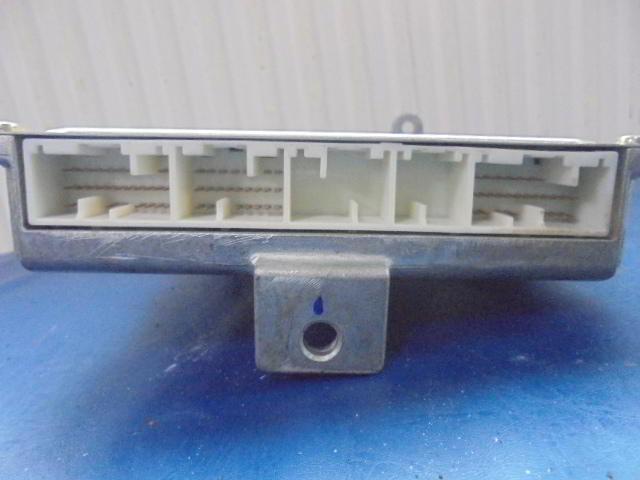Блок управления ДВС 37820PZDA05  2682102753 Honda Element I (YH) 2002 - 2011 2.4i