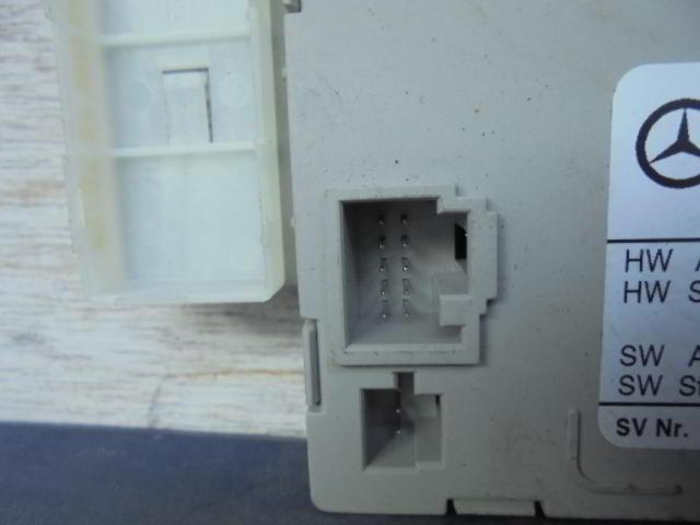 Блок управления ZGS   2115408545