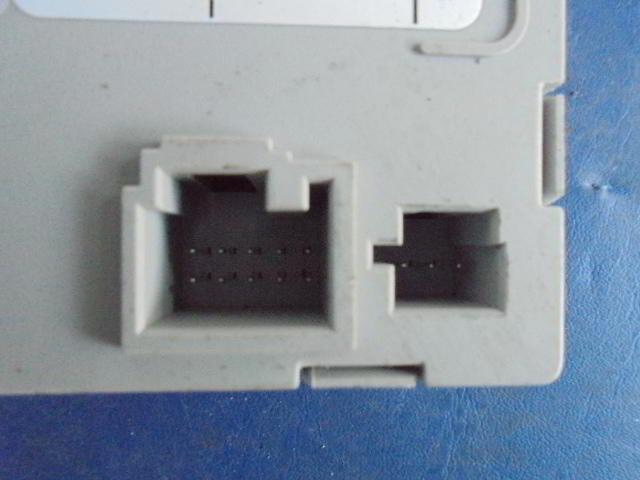 Блок управления ZGS   1645405662