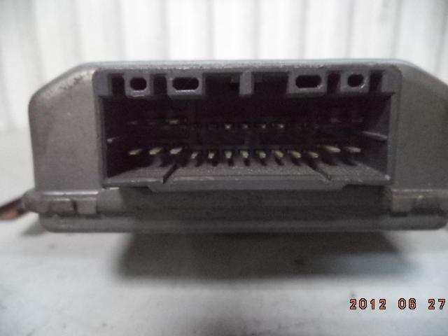 Блок круиз-контроля   MB903862 G0T11071M