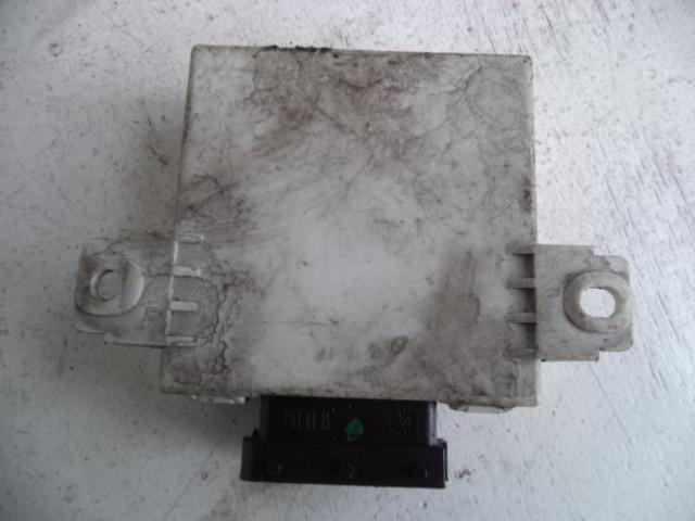 Блок управления 8594005040   Toyota Avensis II (T250) 2003 - 2009 2.0i